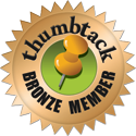 Thumbtack Elite